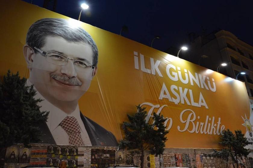 Αποστολή στην Τουρκία: Λίγες ώρες πριν από την κρίσιμη ψηφοφορία