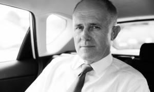 Malcolm Turnbull στην Ομογένεια: «Είμαι φιλέλληνας και το διακηρύττω»