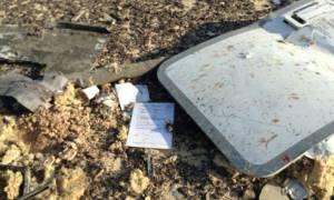 Συντριβή αεροσκάφους: Εντοπίστηκαν και τα δύο μαύρα κουτιά του ρωσικού Airbus