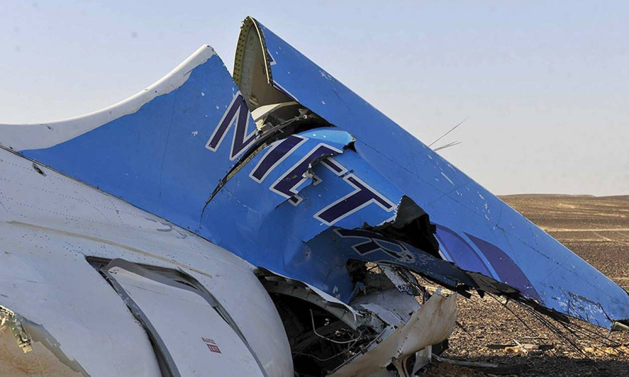 Συντριβή αεροσκάφους: Σοκαρισμένοι οι συγγενείς των θυμάτων της αεροπορικής τραγωδίας