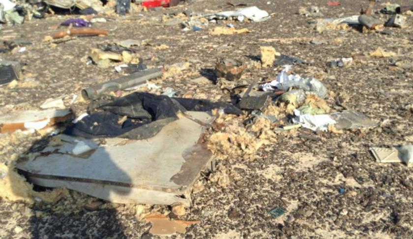 Θλίψη για τα θύματα του μοιραίου Airbus – Σοκαριστικές εικόνες από το σημείο της τραγωδίας