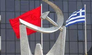 ΚΚΕ: Στόχος η ανανέωση και διεύρυνση δυνάμεων