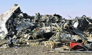 Δεν θα πετούν τα Airbus A321 της Kogalymavia μέχρι να διευκρινιστούν τα αίτια της τραγωδίας