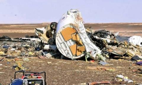 Συντριβή αεροσκάφους: Τα τέσσερα πιθανά σενάρια για την αεροπορική τραγωδία στο Σινά