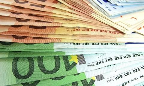 Στον αέρα η εκταμίευση των 4,5 δις ευρώ του ΕΣΠΑ