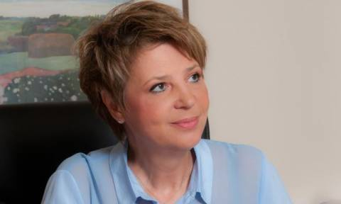 Τι απαντά η Όλγα Γεροβασίλη στη 2η εξώδικη διαμαρτυρία του Κ. Μουσουρούλη