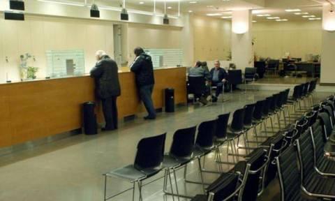 Τι σχεδιάζουν οι τράπεζες για τα «κόκκινα»  δάνεια