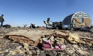 Ποιος έριξε το ρωσικό αεροπλάνο; Διχασμένοι οι ειδικοί