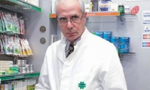 Λουράντος: Πόσος ανταγωνισμός χωράει στην υγεία;