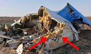 Πούτιν: Θα πρέπει να γίνουν τα πάντα ώστε να μάθουμε τι συνέβη στο Airbus