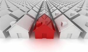 Κόκκινα δάνεια: Θα ενδώσει η κυβέρνηση στα ξένα funds;