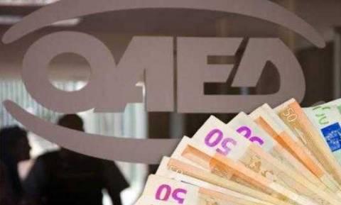 Προϊστάμενος του ΟΑΕΔ φέρεται να έχει υπεξαιρέσει 8,4 εκατ. ευρώ!