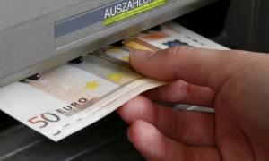 Ρόδος: Σήκωσε από την τράπεζα 150.000 ευρώ… και έκανε ένα μοιραίο λάθος