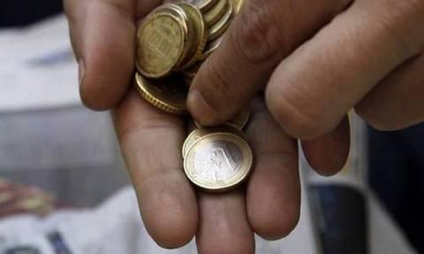 Τμήμα Οικονομικής Πολιτικής ΣΥΡΙΖΑ: Αναγκαία η παροχή ρευστότητας στα νοικοκυριά