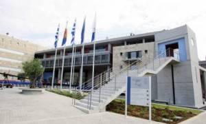 Θεσσαλονίκη: Ευθύνες σε 16 υπαλλήλους καταλογίζει η επιθεωρήτρια για την υπεξαίρεση 17,9 εκατ. ευρώ