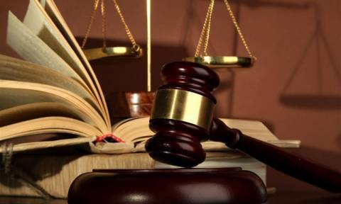 Αναπροσαρμογή της αμοιβής των δικαστικών επιμελητών