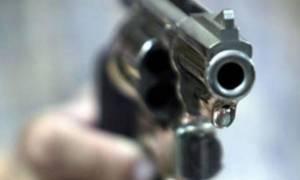 Θεσσαλονίκη: Ένοπλη ληστεία σε σούπερ μάρκετ στους Αμπελόκηπους
