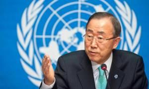 ΟΗΕ: Περισσότεροι από 700 δημοσιογράφοι σκοτώθηκαν εν ώρα καθήκοντος την τελευταία δεκαετία