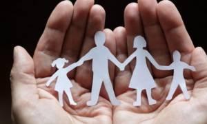 Οικογενειακά επιδόματα - Επίδομα θέρμανσης: Πότε θα καταβληθούν