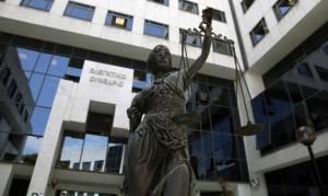 Μητρόπουλος: Αντισυνταγματικό το Τρίτο Μνημόνιο γνωμοδότησε το Ελεγκτικό Συνέδριο