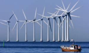 ΕΛΕΤΑΕΝ: Προτάσεις για στήριξη των Ανανεώσιμων Πηγών Ενέργειας