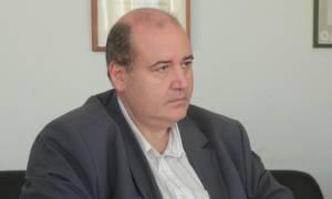 Πρόεδρος Ποντιακών Συλλόγων: «Νέα Ρεπούση ο Φίλης»