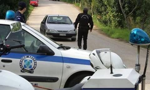 Τη βοήθεια των πολιτών ζητά η Αστυνομία για τη διαλεύκανση δολοφονίας στο Αιγάλεω (photo)