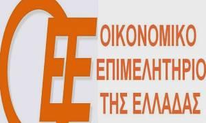 ΟΕΕ: Στήριξη του σχεδίου για ελληνικό Νταβός