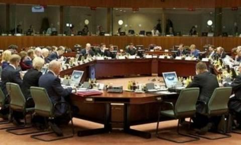 Στο Eurogroup της Δευτέρας προαπαιτούμενα και εκταμίευση των 2 δισ.