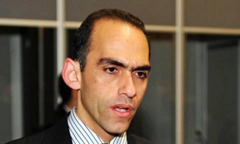 ΥΠΟΙΚ Kύπρου: Μπορούμε να πετύχουμε ακόμα περισσότερα