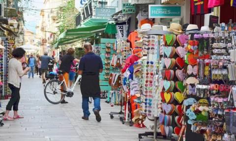 Κάπα Reasearch: Ποιοι κλάδοι έχουν τις μεγαλύτερες προοπτικές ανάπτυξης στην Ελλάδα