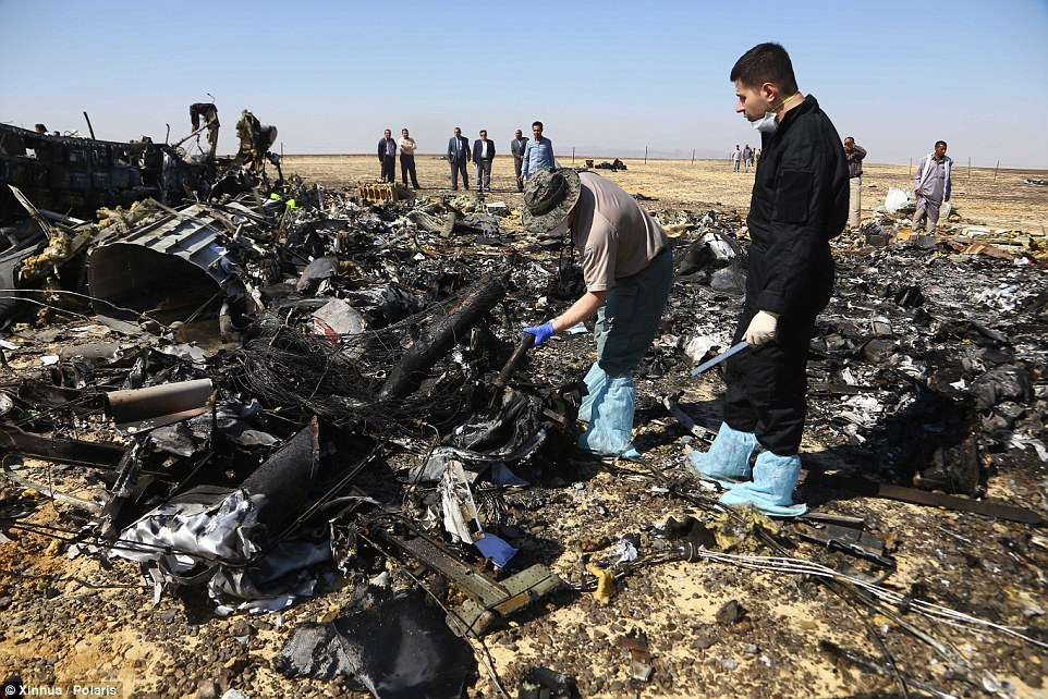 2E0F5EA300000578 3301094 Experts have been testing wreckage for explosive residue to dete a 33 1446563440646