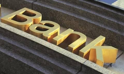 Τα σχέδια και οι κρυφοί άσοι των τραπεζών για τις αυξήσεις κεφαλαίου