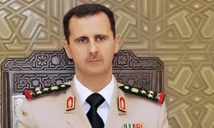 Ρωσία για Άσαντ: Δεν λέμε ούτε να παραμείνει ούτε να φύγει