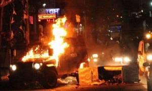 Τουρκία: Τρεις νεαροί Κούρδοι νεκροί