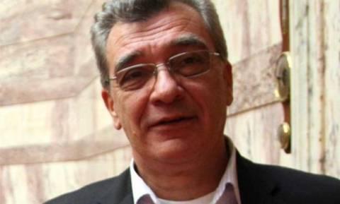 Δραματική έκκληση του δημάρχου Λέσβου σε ΠΝΟ: Εξαιρέστε μας από την απεργία