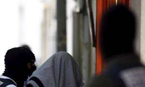 Iσπανία: Εξάρθρωση ενός «πυρήνα τρομοκρατών» στη Μαδρίτη