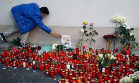 Ρουμανία: Παραιτείται ο πρωθυπουργός μετά την τραγωδία στο νυχτερινό κέντρο