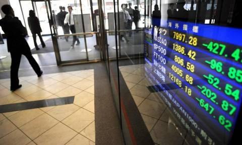 Χρηματιστήριο: Στις 712,22 μονάδες ο Γενικός Δείκτης Τιμών στο άνοιγμα