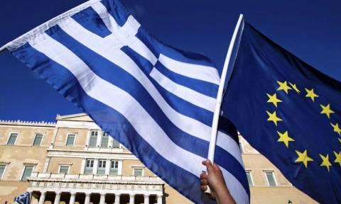 Πηγές ευρωζώνης: Έως τη Δευτέρα η συμφωνία για τα προαπαιτούμενα