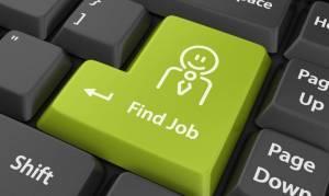 Μειώθηκε τον Οκτώβριο η ανεργία στην Κύπρο