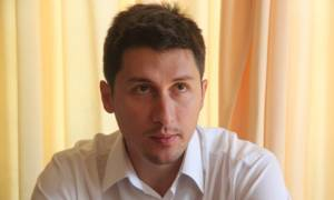 Χρηστίδης: Βαρίδι για την κυβέρνηση και τον ΣΥΡΙΖΑ ο Φίλης