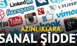 Hürriyet: Απειλούνται οι μειονότητες στην Τουρκία, ανάμεσά τους και οι Ρωμιοί