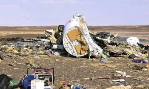 Έκρηξη στον κινητήρα του μοιραίου αεροσκάφους δείχνουν οι τελευταίες έρευνες (video)