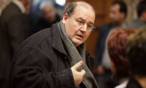 Φίλη, κοίτα τι έκανες: Πανηγυρίζουν οι Τούρκοι για τις... απόψεις του Έλληνα υπουργού! (pics+video)