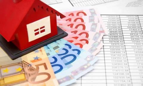 ΕΚΠΟΙΖΩ: Ένας στους τρεις θα χάσει το σπίτι του
