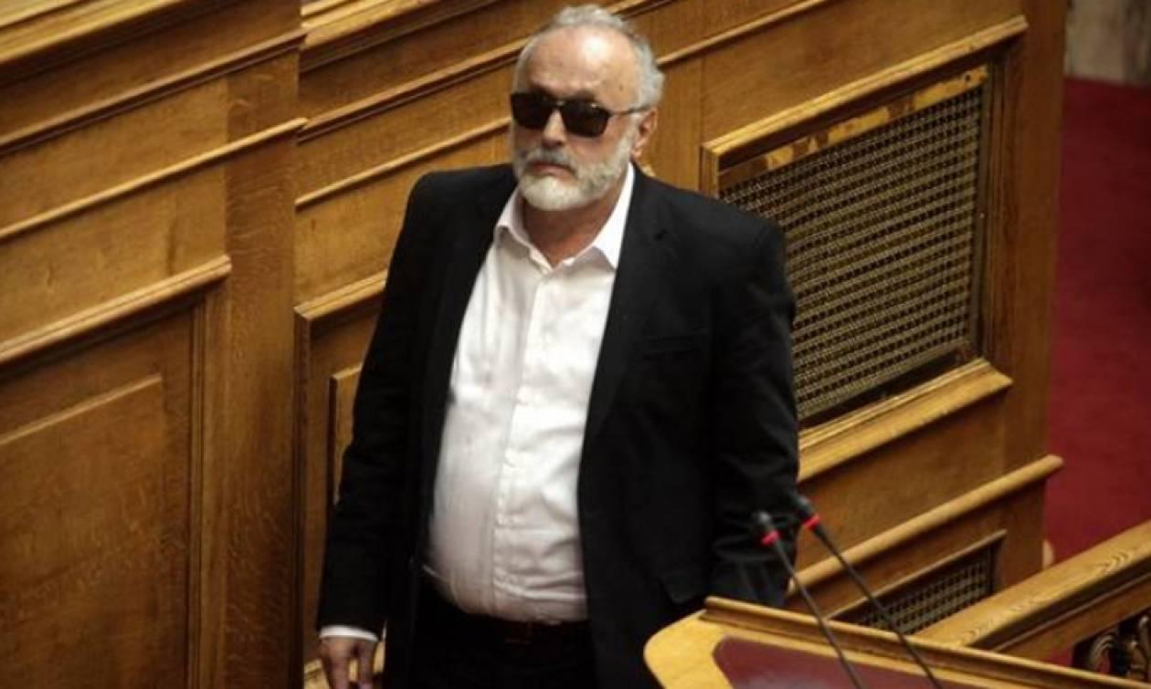 Κουρουμπλής: Δεν κάνουμε πίσω στα «κόκκινα δάνεια»