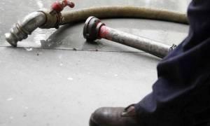 Επίδομα θέρμανσης: «Κομμένοι» 400.000 πολίτες λόγω αλλαγών στα εισοδηματικά κριτήρια