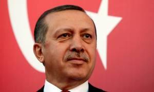 Ερντογάν: Ζητά την αναθεώρηση του συντάγματος