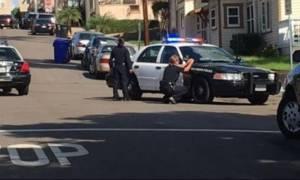ΗΠΑ: Αναστολή αφίξεων στο αεροδρόμιο του Σαν Ντιέγκο - Συνελήφθη ένοπλος